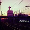 Taichung-53