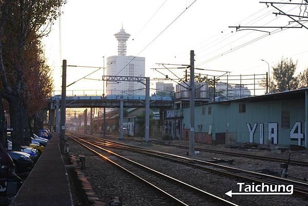 Taichung-52