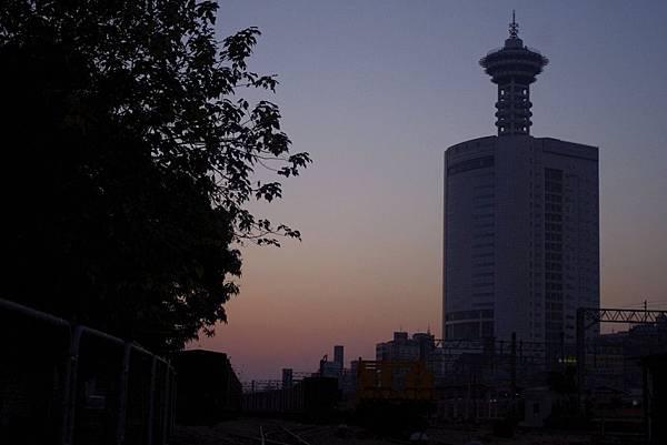 Taichung-113