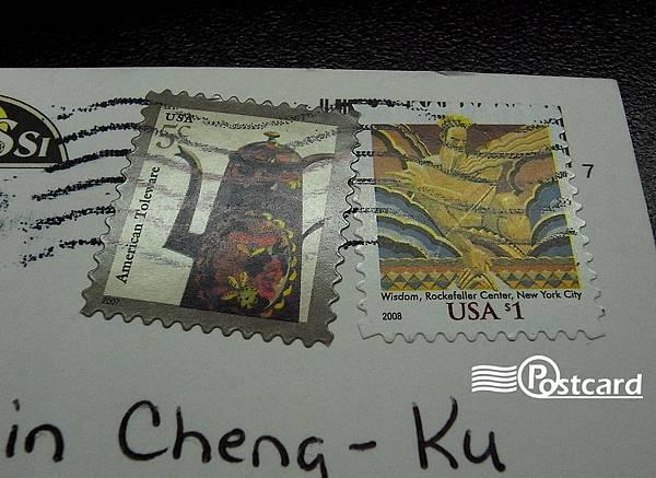 Postcard-104