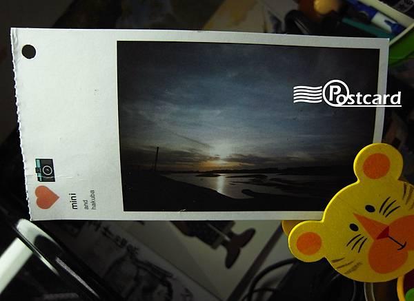 Postcard-95
