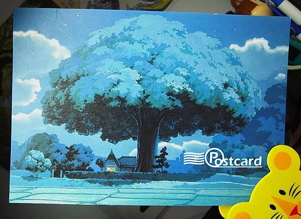 Postcard-79