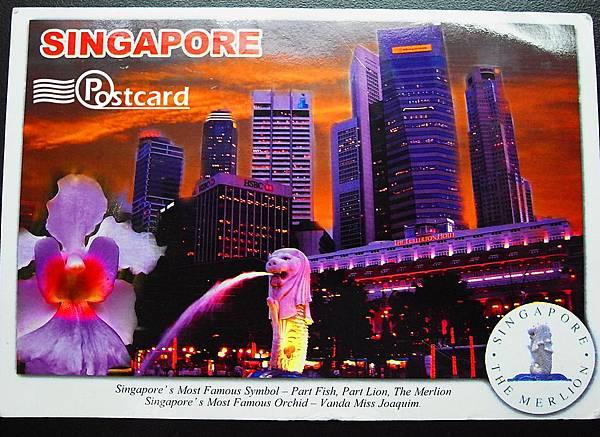 Postcard-0306-9