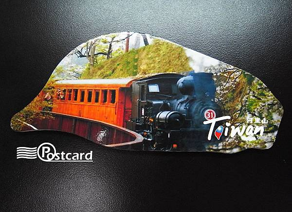 Postcard-0306-8
