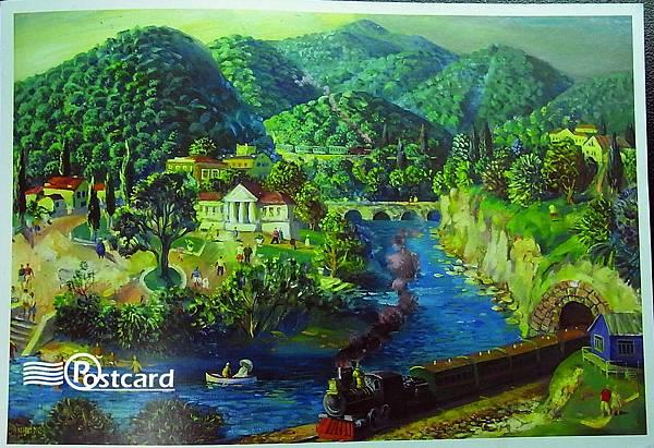 Postcard-118