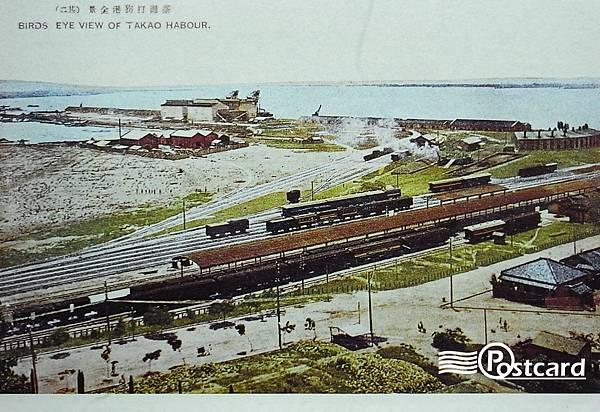 Postcard-12-07