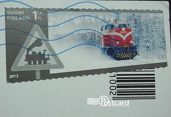 Postcard-12-03