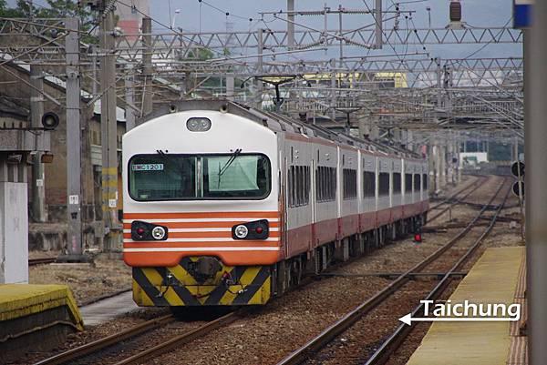 Taichung-123