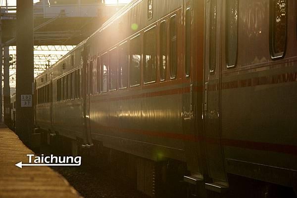 Taichung-119