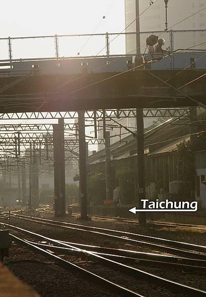 Taichung-117