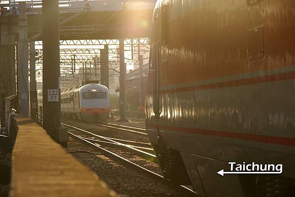 Taichung-118