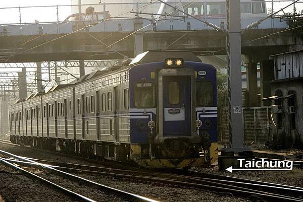 Taichung-116