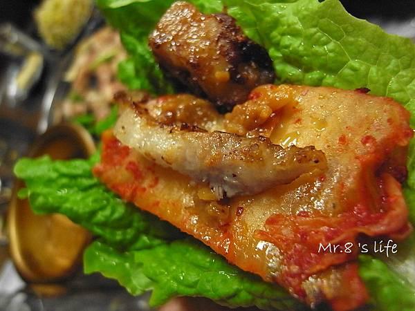 銅板烤肉-9