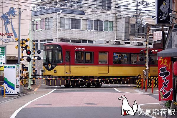 伏見稻荷-5