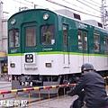 伏見稻荷-2