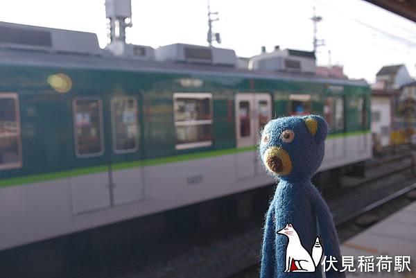 伏見稻荷-20