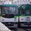伏見稻荷-18