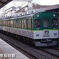 伏見稻荷-19