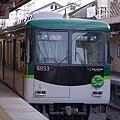 伏見稻荷-17