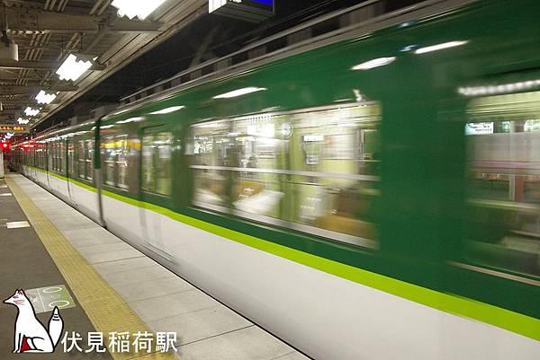 伏見稻荷-12