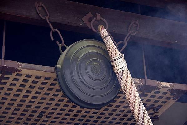 清水寺見學-33
