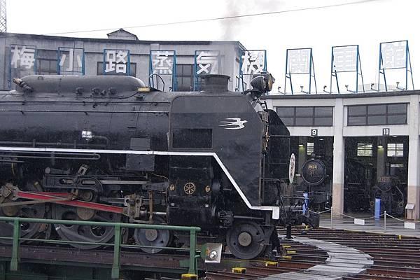 UMEKOJI-46