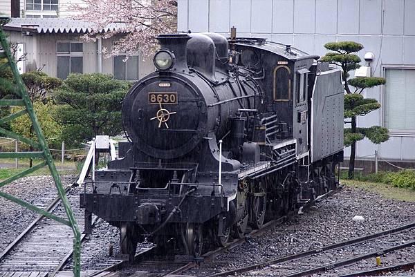 UMEKOJI-74