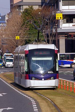 kumamoto 021