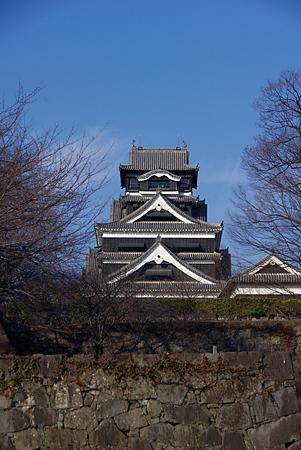 kumamoto 041