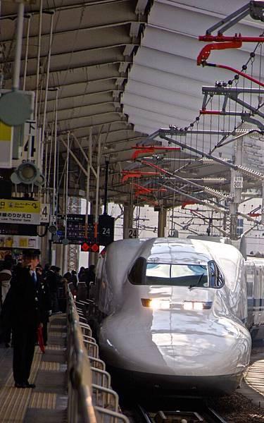 東海道 003.jpg