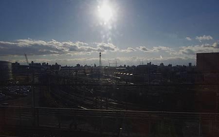 東海道 011.jpg