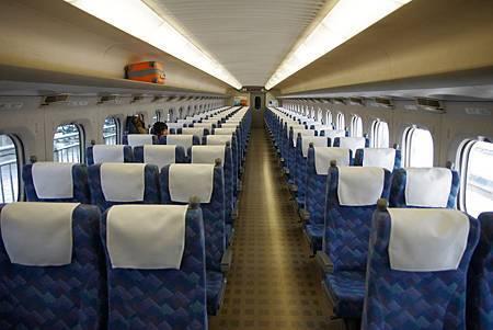 東海道 007.jpg