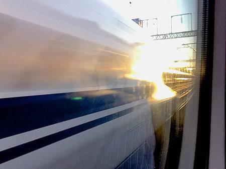 東海道 022.jpg