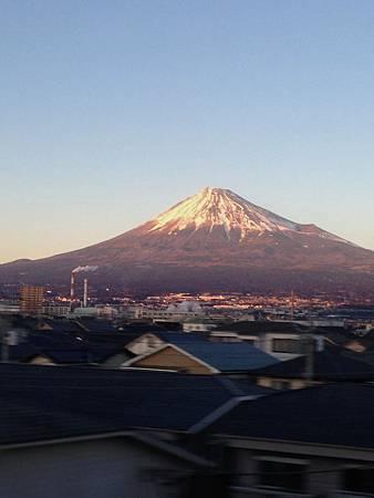 東海道 021.jpg