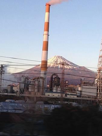 東海道 018.jpg