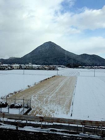 東海道 028.jpg