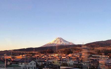 東海道 026.jpg
