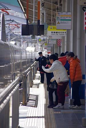 東海道 039.jpg