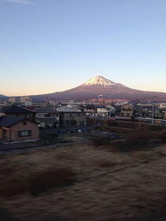 東海道 036.jpg