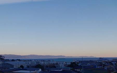 東海道 035.jpg