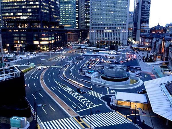 Tokyo 15