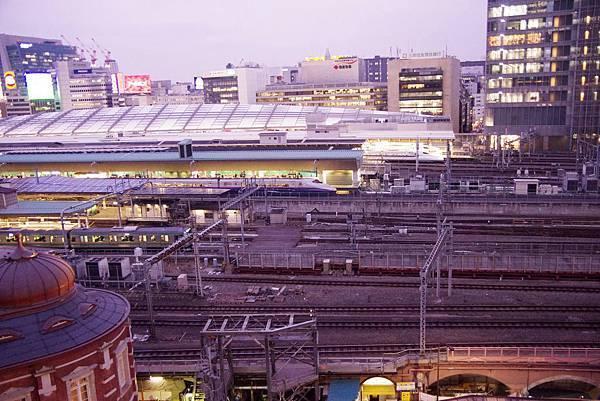 Tokyo 34