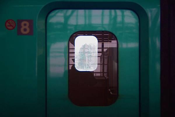 ToHoKu E5 008.jpg