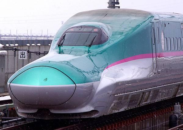 ToHoKu E5 011.jpg
