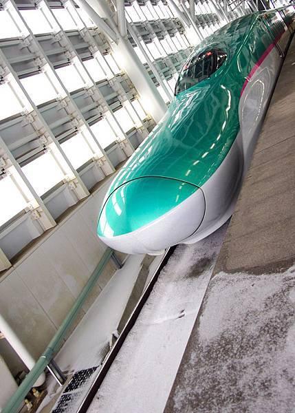 ToHoKu E5 013.jpg
