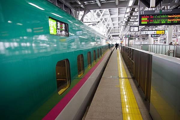 ToHoKu E5 022.jpg