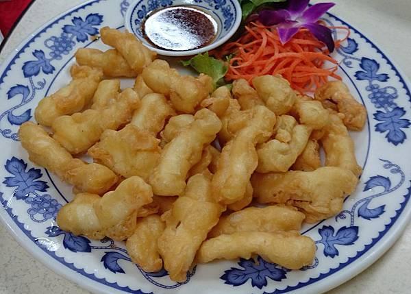 Sea Food 3.jpg