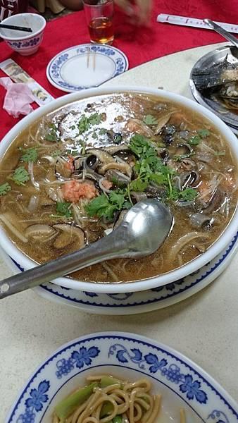 Sea Food 9.jpg