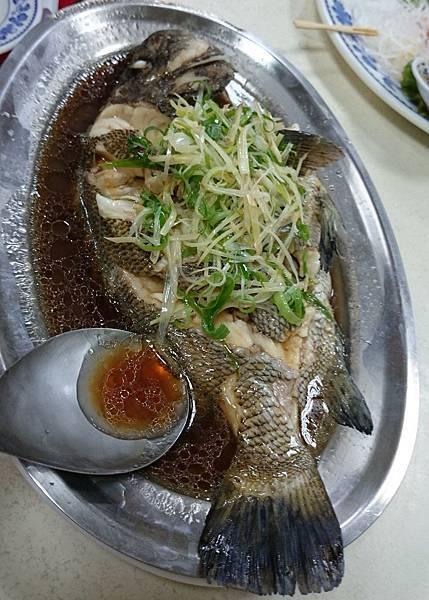Sea Food 8.jpg