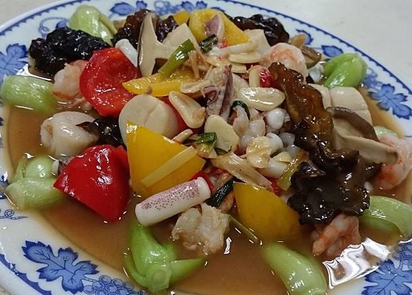 Sea Food 1.jpg
